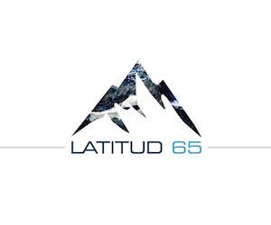 Latitud 65