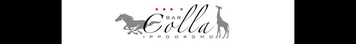 Bar Colla