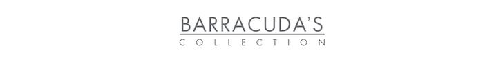 Barracudas Collection