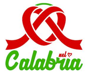 Calabria nel cuore