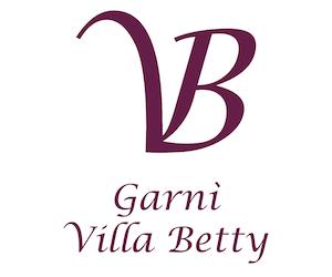 Garnie Villa Betty